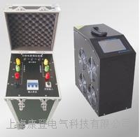蓄电池组及充电机测试仪