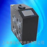 直流電源綜合特性測試儀 KT-ZC