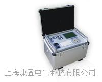 高壓開關動特性測試儀 BSKC-II