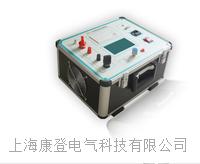 智能回路电阻测试仪 BSHL