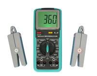 手持式數字雙鉗相位伏安表 SMG2000E手持式數字雙鉗相位伏安表