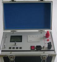 接地线成组直流电阻测试仪 BC2540