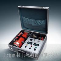 直流高压发生器 ZGF-A60KV/3MA