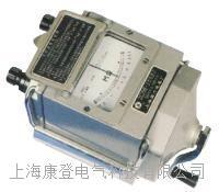 絕緣電阻表 ZC25B-1