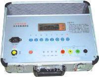 感性负载直阻测试仪 FTR-4002