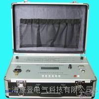感性负载直流电阻测速仪 SB2230-1