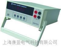 直流电阻快速测量仪 SB2233