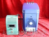 空气恒温箱 RT-8、RT20、RT24、RT65