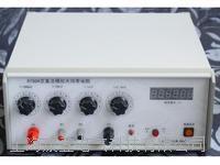 RT50A交直流模拟大功率电阻