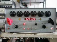 BZ6D(RT300) 型直流比较仪大功率电阻