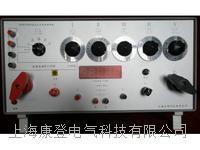 BZ6D(600A)型  直流大功率有源电阻