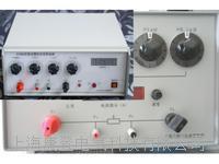 交直流模擬大功率電阻 50A