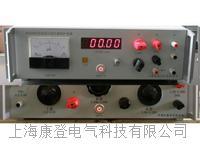 10A:1A電流比較儀式比例器