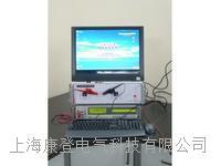 UJ42a直流電位差計檢定係統