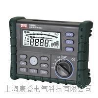 数字新普京手机娱乐官网网站 MS5203