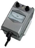 絕緣電阻儀 ZC11D-5