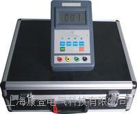 数字接地电阻测量仪 KD-2
