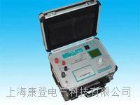 接触电阻测试仪 KD6721