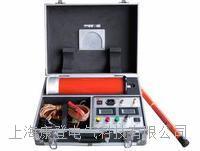 直流高压发生器 KD2000