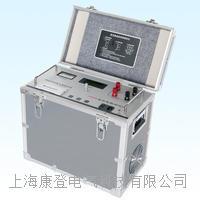 直流电阻快速测试仪 KD588