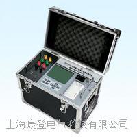 变压器直流电阻测试仪 KD630