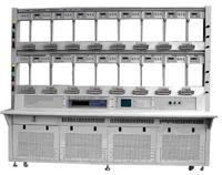 电能表现场校验装置