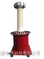充气式高压试验变压器 KD-201