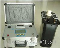 智能超低频高压发生器 KD-17