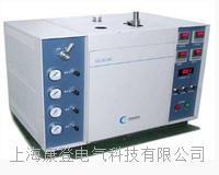 介質損耗測試儀(計算機控製) KD-365