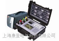 變壓器容量測試儀 KD-1606