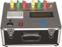 變壓器空載短路測試儀 BDS