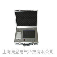 氧化锌避雷器阻性电流测试仪 KD-162