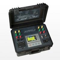 直流电阻测试仪  BSR-20S