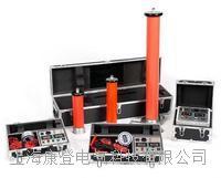 GH-6301直流高压发生器是