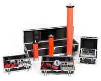 GDVLF超低频直流高压发生器 GDVLF