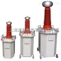 YD-10KVA/100KV交直流高压试验变压器