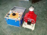 GTB-5KVA/50KV干式高压试验变压器 GTB-5KVA/50KV