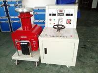 GTB-30/50干式高压试验变压器 GTB-30/50