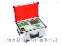 YTC3980断路器测试仪