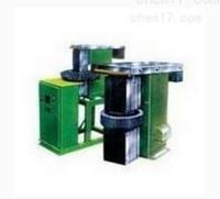 ZJ20K-10联轴器加热器 ZJ20K-10