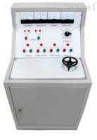 YTC1106 高低压开关柜通电试验台