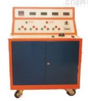 GYKT-10000 高低压开关柜通电试验台 GYKT-10000