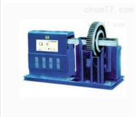 JC30W1自动给进式齿轮加热器 JC30W1