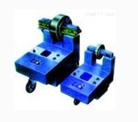 SM20K-4 SM20K-5 SM20K-6轴承自控加热器