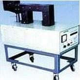 BGJ-75-4 电磁感应加热器 BGJ-75-4