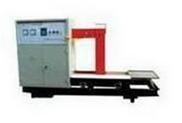 BGJ-60-4 电磁感应加热 BGJ-60-4