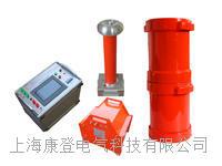 便攜式電纜耐壓試驗裝置 KD-1647