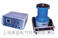 超低頻發電機耐壓測試儀 KD-1744