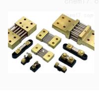 FL2-400A-75MV分流器 FL2-400A-75MV