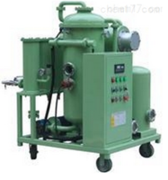 TYB-I-10透平油专用滤油机 TYB-I-10